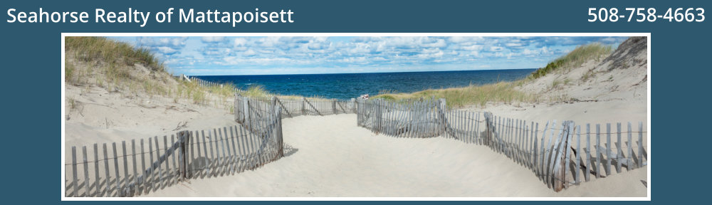 Mattapoisett Real Estate